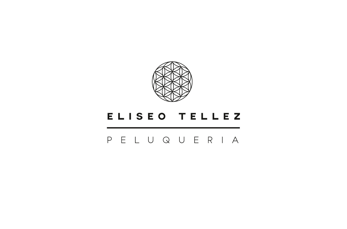 Eliseo-Tellez-peluqueria-LOGO-blanco